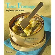 Tout fromage