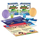 Best Educational Insights Chemistry Sets - Learning Resources Beaker Creatures Reactor Pod Review