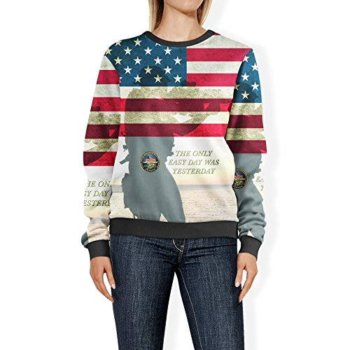 navy-seals-usa-sweatshirt-3xl-sweater