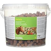 Kerbl 325010 Delizia Sweeties Lampone 3 kg