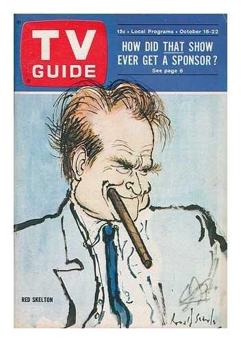 tv-guide-local-program-listings-week-of-october-16-22-1965