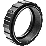 Orion 05326 12-17mm Variable T-Thread Spacer Ring (Black)