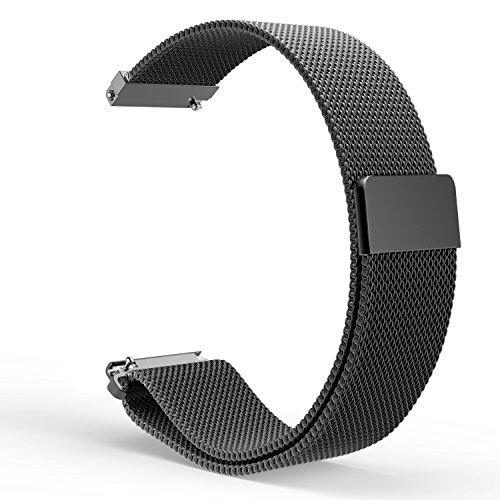 gear-s2-classic-watch-correa-moko-milanese-loop-stainless-steel-bracelet-smart-watch-strap-for-samsu