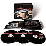 Heartbreaker (Remastered) (Limited 2CD + DVD-Deluxe)