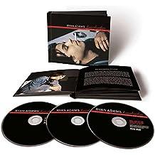 Heartbreaker: Deluxe