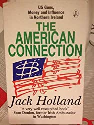 The American Connection