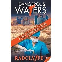Dangerous Waters (A First Responders Novel)