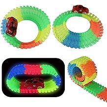 Amazon.es  juguetes para niños de 5 años 797bdc722dae3