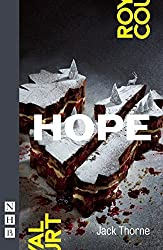 Hope (NHB Modern Plays) by Jack Thorne (2014-11-27)