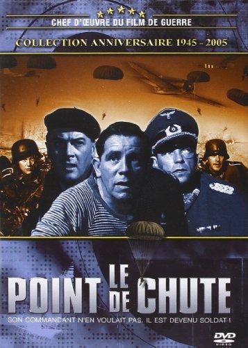 Bild von Le point de chute
