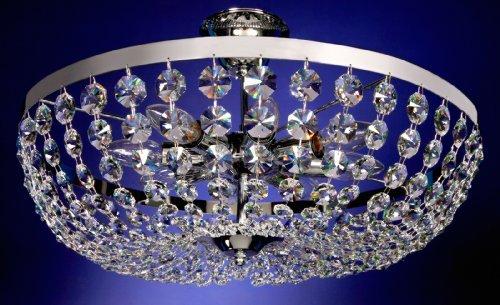deckenleuchter-oe50cm-gefertigt-mit-spectrar-crystal-von-swarovski-chrom