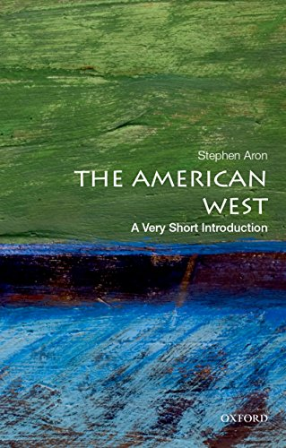 the-american-west-a-very-short-introduction-very-short-introductions