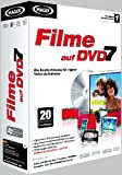 Dvd-authoring-softwares - Best Reviews Guide