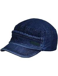 8b0c53dac88 Amazon.in  Denim - Caps   Hats   Accessories  Clothing   Accessories