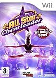 Cheapest All Star Cheerleader on Nintendo Wii