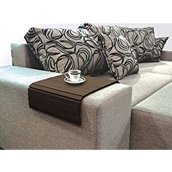 within laptop awesome couch wood easy com and amazon new for assemble tray amazing design slide sofa recliner table tables
