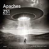 Z51 (Extended Mix)