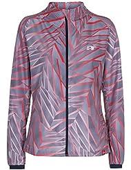 Newline Woman iMotion Printed Jacket Talla: L