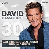 30 [Import allemand]