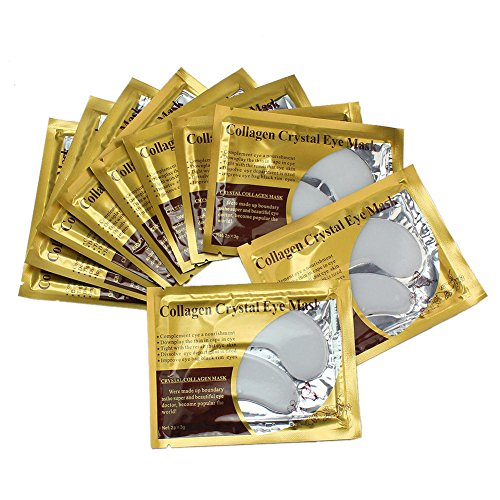 boolavardr-tm-10-coppie-20-pezzi-di-cristallo-del-collageno-della-mascherina-di-occhio-le-rughe-per-