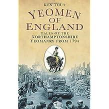 Yeomen of England