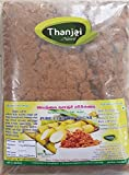 #5: Thanjai Natural Pure Country Sugar-1kg 100% Natural