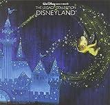 Walt Disney Records Legacy Collection: Disneyland (2 CD)