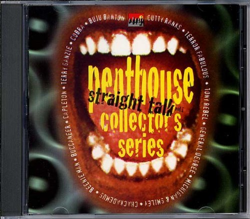 penthouse-collectors-series-by-various