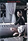 The Housemaid (Dvd)