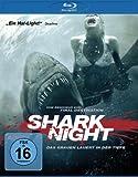 Shark Night kostenlos online stream