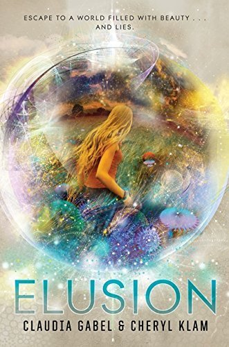 elusion-by-claudia-gabel-2014-05-03