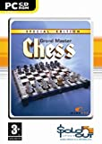 Cheapest Grand Master Chess 3 on PC