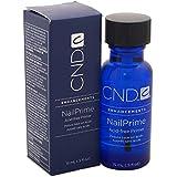 CND Brisa esmalte de uñas, Prime 15ml