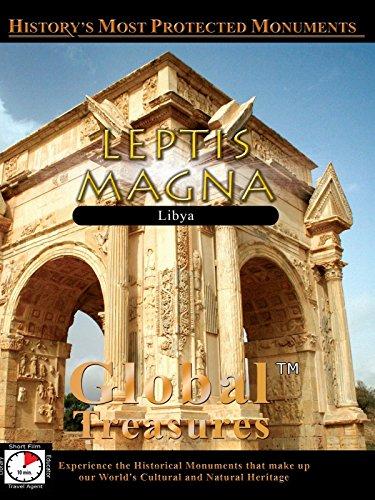 global-treasures-leptis-magna-libya-ov