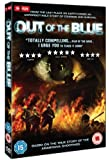 Out of the Blue [2007] [DVD]