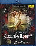 Sleeping Beauty-A Gothic Romance kostenlos online stream