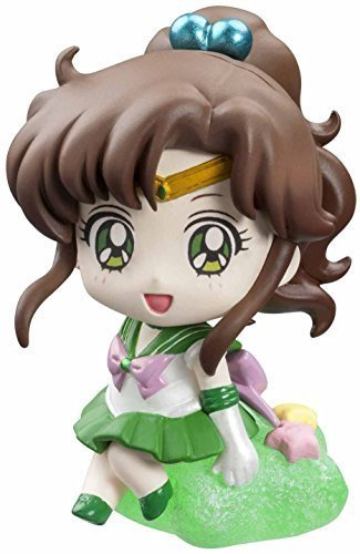 sailor-jupiter-makeup-separately-petit-chara-land-sailor-moon-candy-by-megahouse