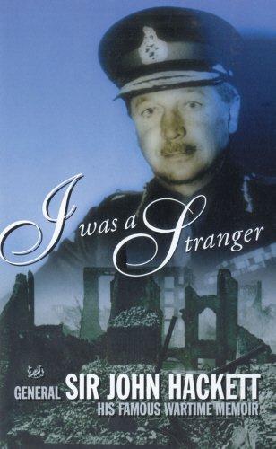 i-was-a-stranger