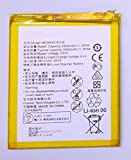 #4: SROCK Brand New Huawei HB366481ECW 3000 mAh Battery for Huawei Honor 8 Lite