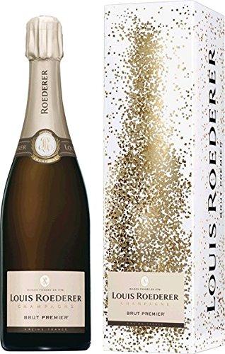 louis-roederer-champagne-brut-premier-astucciato-075lt