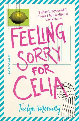 feeling-sorry-for-celia