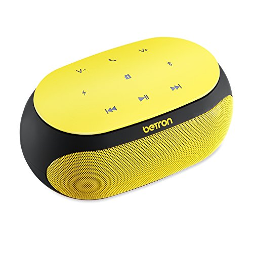 betron-nr200-bluetooth-speaker-dual-stereo-powerful-speakers-portable-rechargeable-built-in-micropho