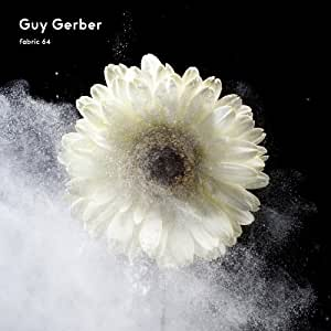 Fabric 64: Guy Gerber