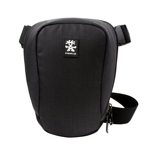 crumpler-quick-escape-400
