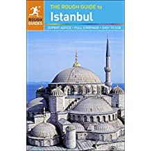 The Rough Guide to Istanbul (Rough Guide to...)