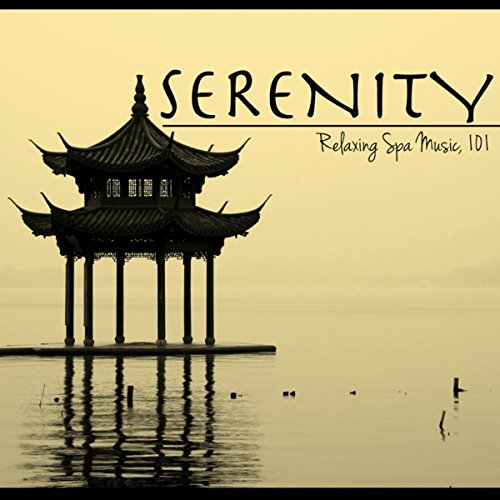 serenity-relaxing-spa-music-101-minutes-sound-therapy-for-relaxation-meditation-with-sounds-of-natur