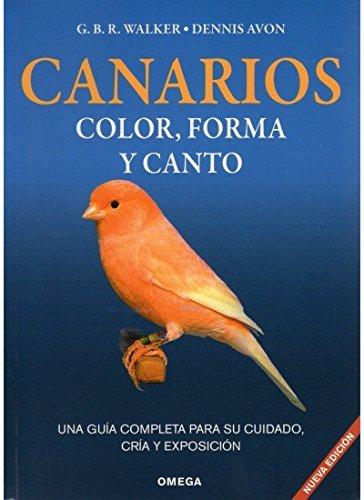 canarios-color-forma-y-canto-guias-del-naturalista-aves-exoticas-periquitos-canarios