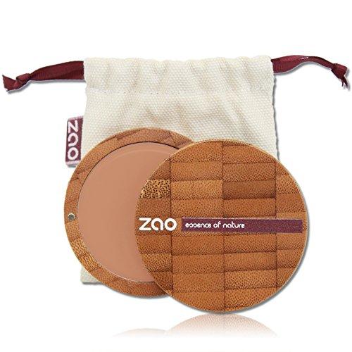 zao-organic-makeup-fondotinta-compatto-rosa-petalo-732-027-oz