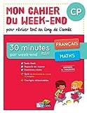 Français maths CP