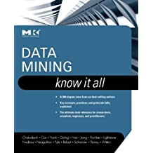 Data Mining: Know It All